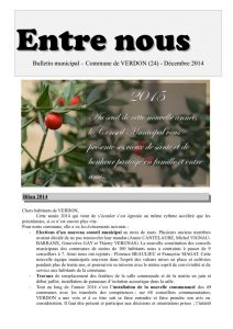 thumbnail of entrenous 2014_leger