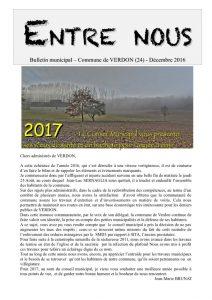 thumbnail of entrenous 2016 V5